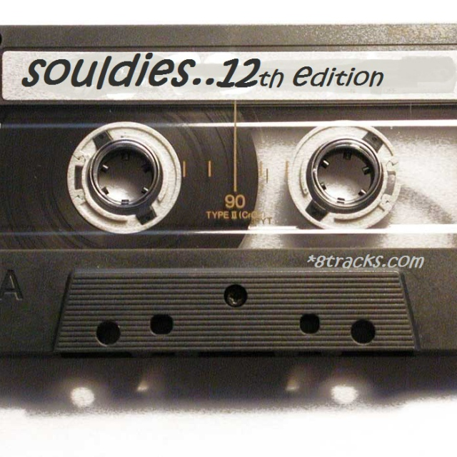 Souldies 12th Edition