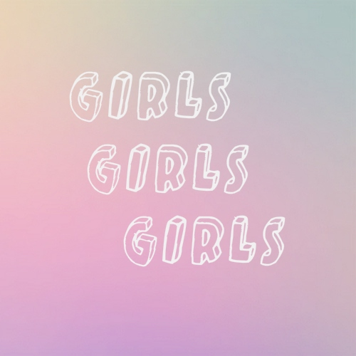 girls [breaking hearts]