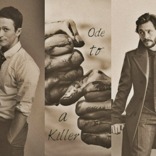Ode to a Killer