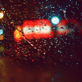 Rainy Nights
