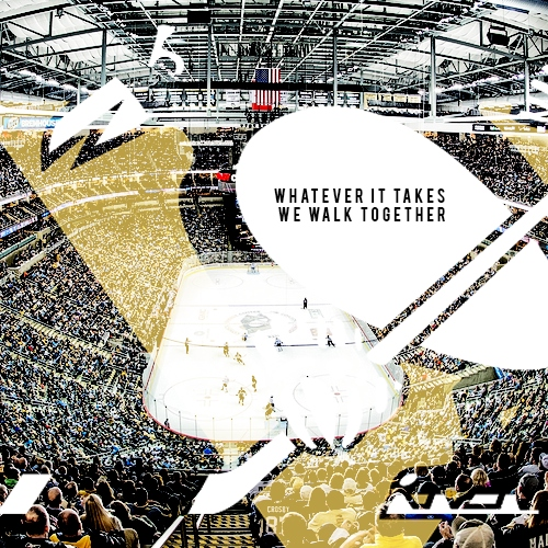 Pittsburgh Penguins Playoff Mix 2014