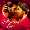 Bollywood love delight!