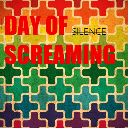 Day of Screaming