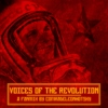 Voices of the Revolution