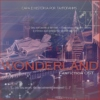 Wonderland - Fanfiction OST