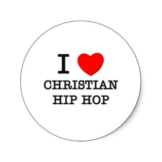 Christian Hip Hop 2: Dedicated To The Women