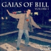 Gaias of Bill vol.1
