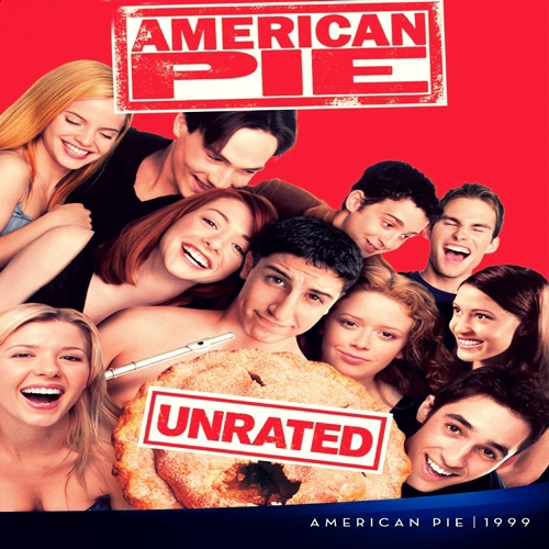 What about American Pie?