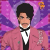 A Princely Affair ~ The Prince Songbook