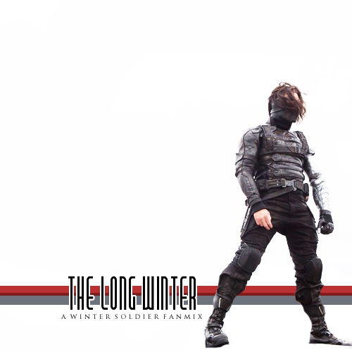 The Long Winter - A Winter Soldier Fanmix