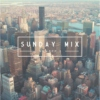 Sunday Mix #3