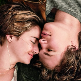 The Fault in Our Stars Movie Soundtrack