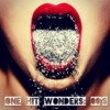 One Hit Wonders: 00's