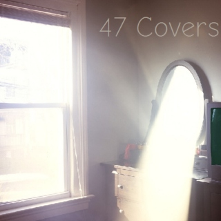 47 Covers