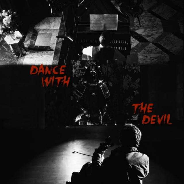 Hannibal: Dance With The Devil