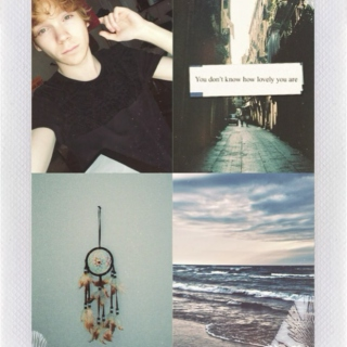 chase goehring aka perfection
