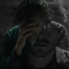 Will Graham Goes To War