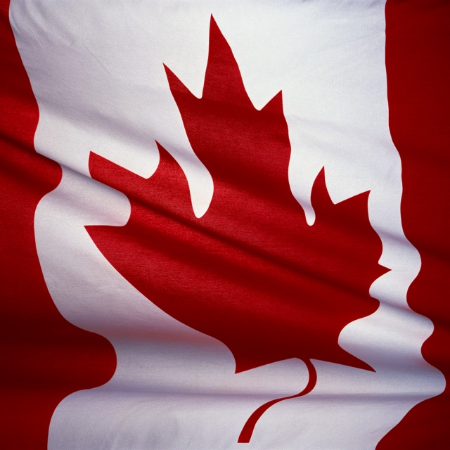 Yo DJ, Hit Me Up With Some Canada