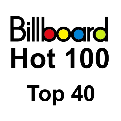 Billboard Top 40
