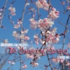 "JRV ""The Sound of Spring"" Radio Mix"