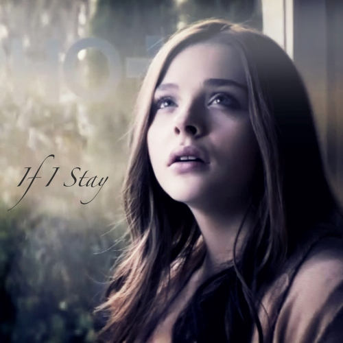 If I Stay: A Fanmix