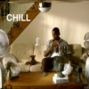 Go Easy and Just Chill......