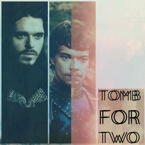 Tomb for Two