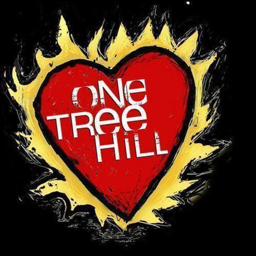 One Tree Hill- Through The Years