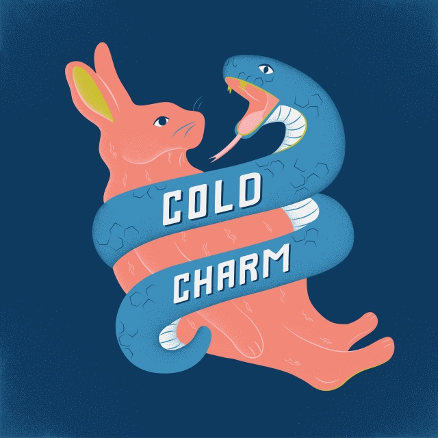 Cold Charm