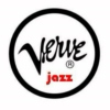 My Verve Jazz Moments, Vol.I