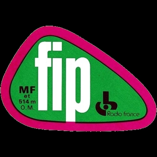 Fip collection #1