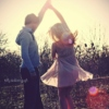 Dance With Me♥
