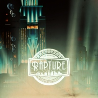 sounds of rapture;
