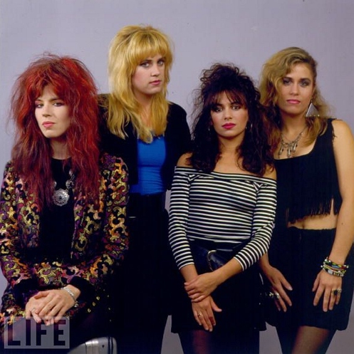 best of the 1980s