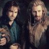 Durin's Princes