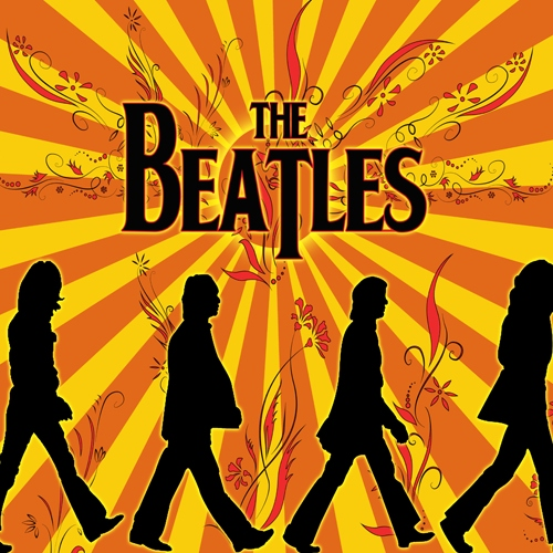 A Salute to the Beatles