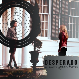 Desperado; A SQ Mix