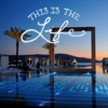 This Is The Life - Rooftop III