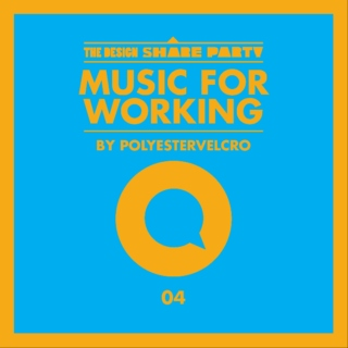 DSP MUSIC FOR WORKING 04