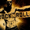 Rocknrolla - soundtrack