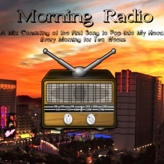 Morning Radio