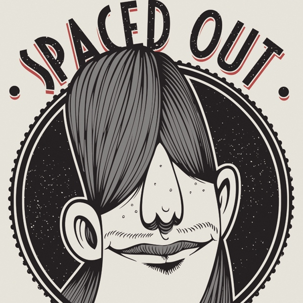 Spaced-Out Jams