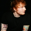best of ed sheeran part 2