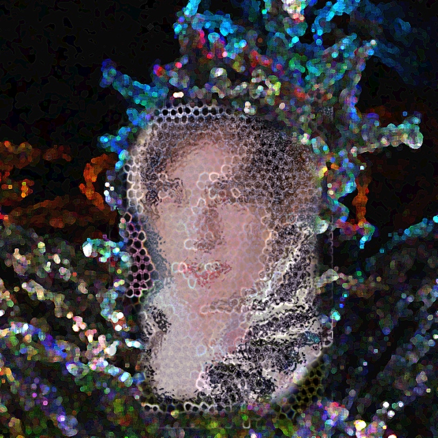 oF MONTREAL TOP 50 as of 2014