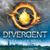 Divergente Movie (Trilha)