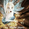Winter Storm: An Elsa Fanmix