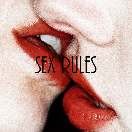 sex rules