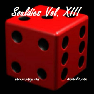 Souldies XIII