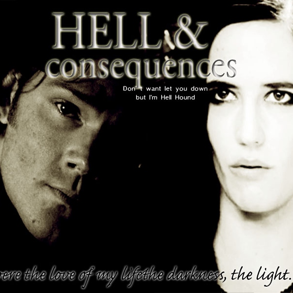 Hell & Consequences part. 1