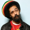 The Irie Reggae Playlist